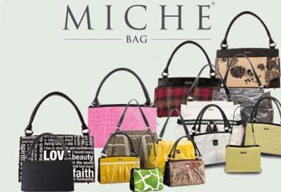 Miche-Bag1