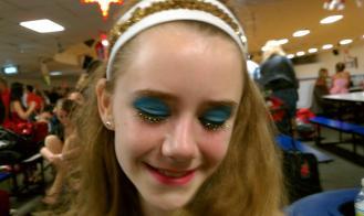 Emily_makeup