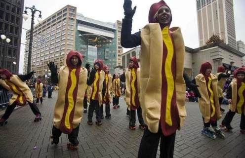 hot-dogs_2010