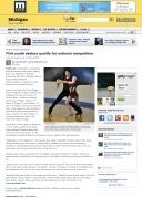 Kalyee_Devin_article1