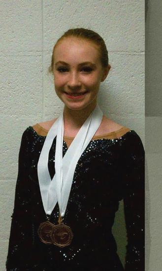 Kaylee_medals[1]