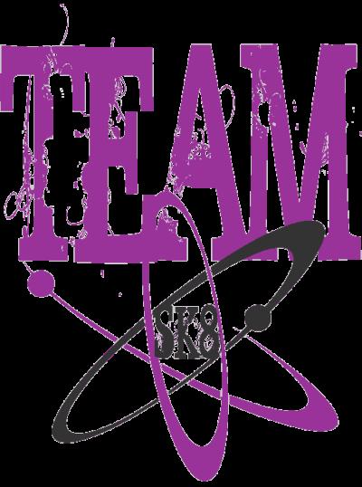 teamsk8_logo