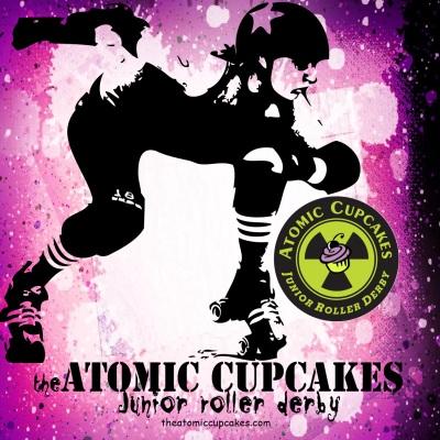Atomic_promo