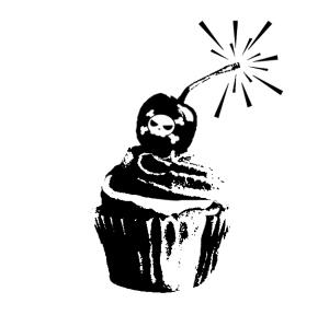 promo_cupcake