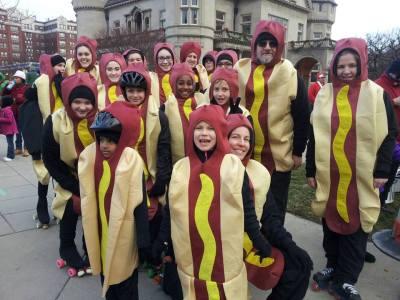 2014_hotdogs