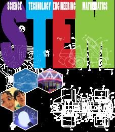 STEM_web